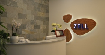 Zell BeauCare Clinic