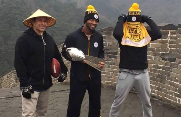 201512/AFI-Allan-Price-with-Steelers.jpg
