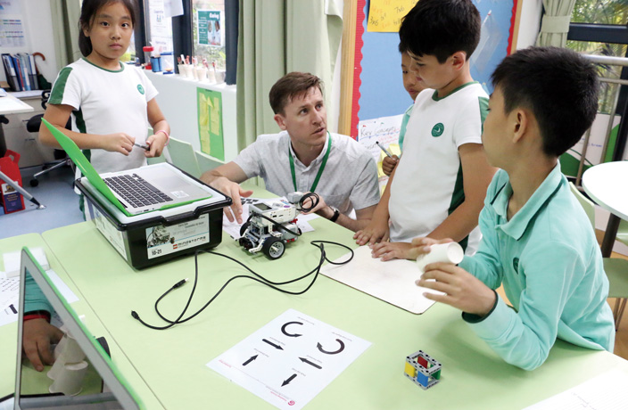 I-Robot-Teaching-Students-Life-Skills.jpg