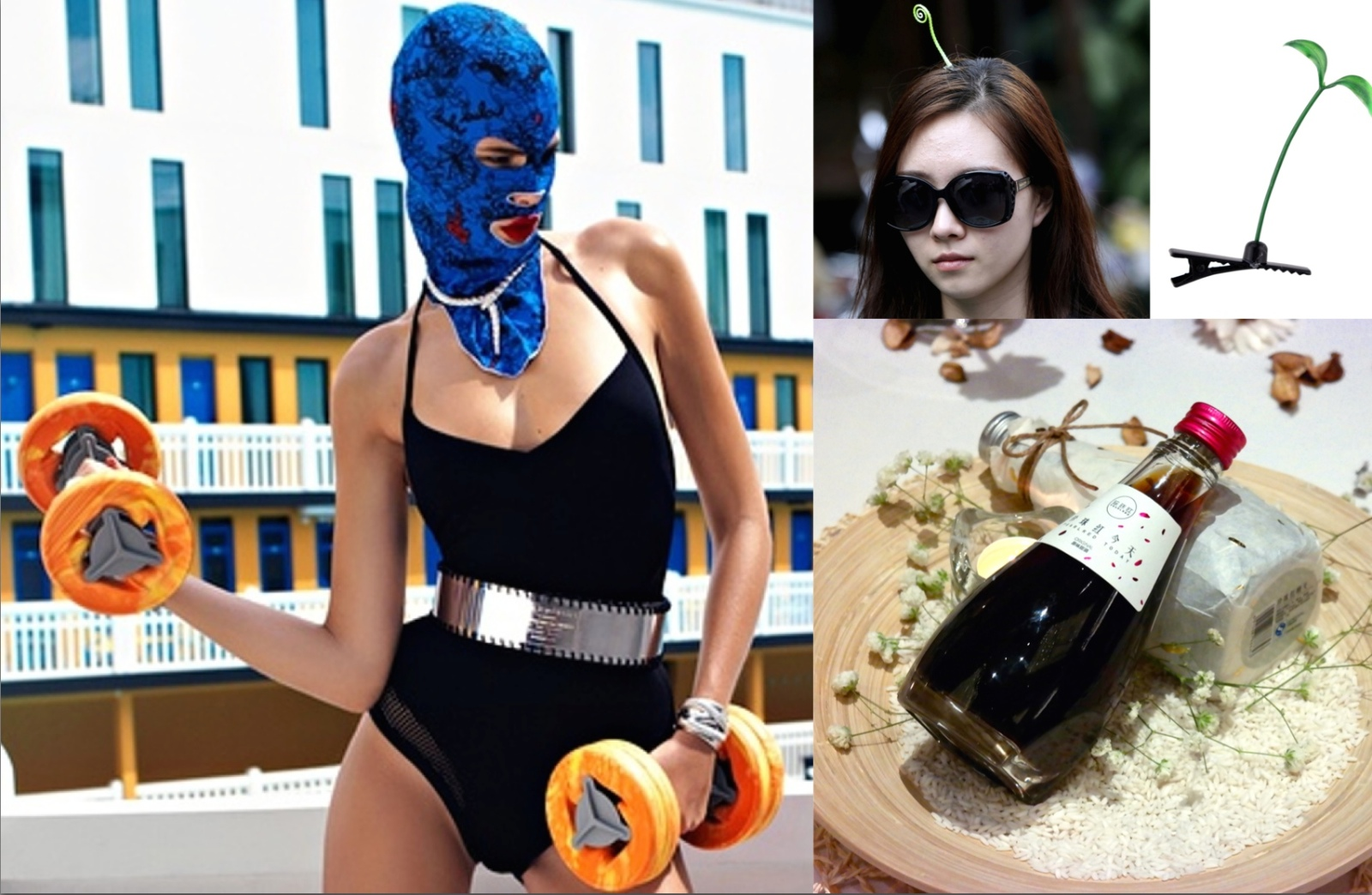 11 Badass Christmas Gifts to Send Home from China – Thatsmags.com