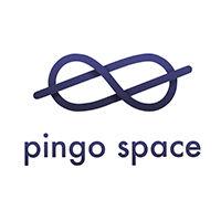 pingo space