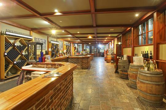 Cellar Door Wines & Cellar Door Wines u2013 Shanghai u2013 Bars u0026 Nightlife u2013 Thatu0027s Shanghai