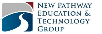 New Pathway Education & Technology Group