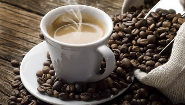 """Résultat de recherche d'images pour """"cafe de l'apres midi"""""""