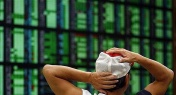 This Day in History: The 2007 China Stock Market Crash