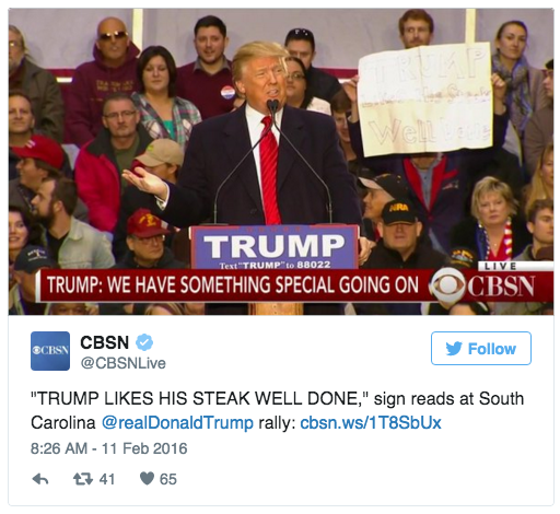 zach-etkind-trump-rally-troll-twitter-1.png
