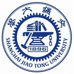 Shanghai Jiaotong University (Xujiahui)