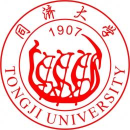 Tongji University (Yangpu)