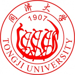 Tongji University (Putuo)