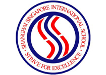Shanghai Singapore International School (Minhang Campus)