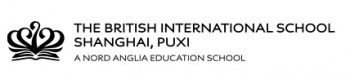 The British International School (Puxi)