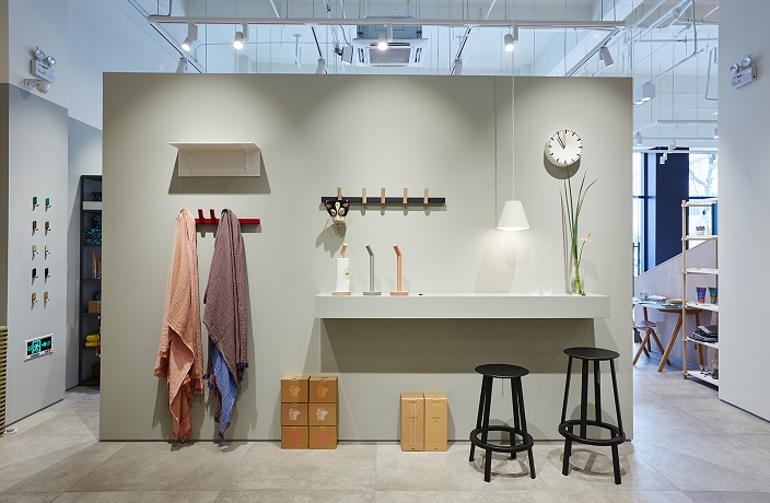 New Shanghai Shop: HAY Lifestyle Store – That\'s Shanghai