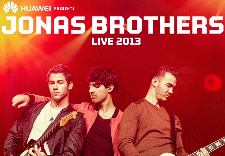 Huawei-presents-the-Jonas-Brothers-tour.png