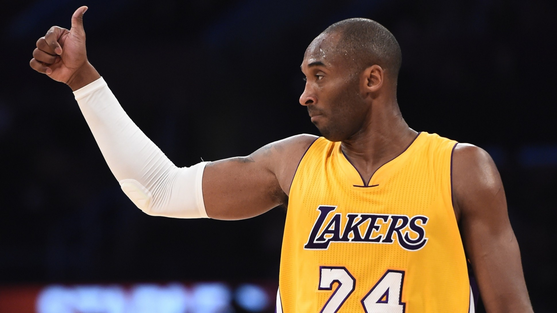 Is Kobe Bryant ing to Play in China – Thatsmags