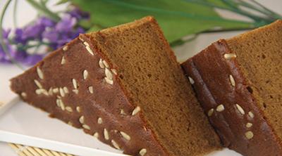explainer-qingming-jujube-cake.png