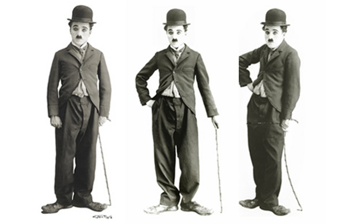 This Day in History: When Charlie Chaplin Came to China