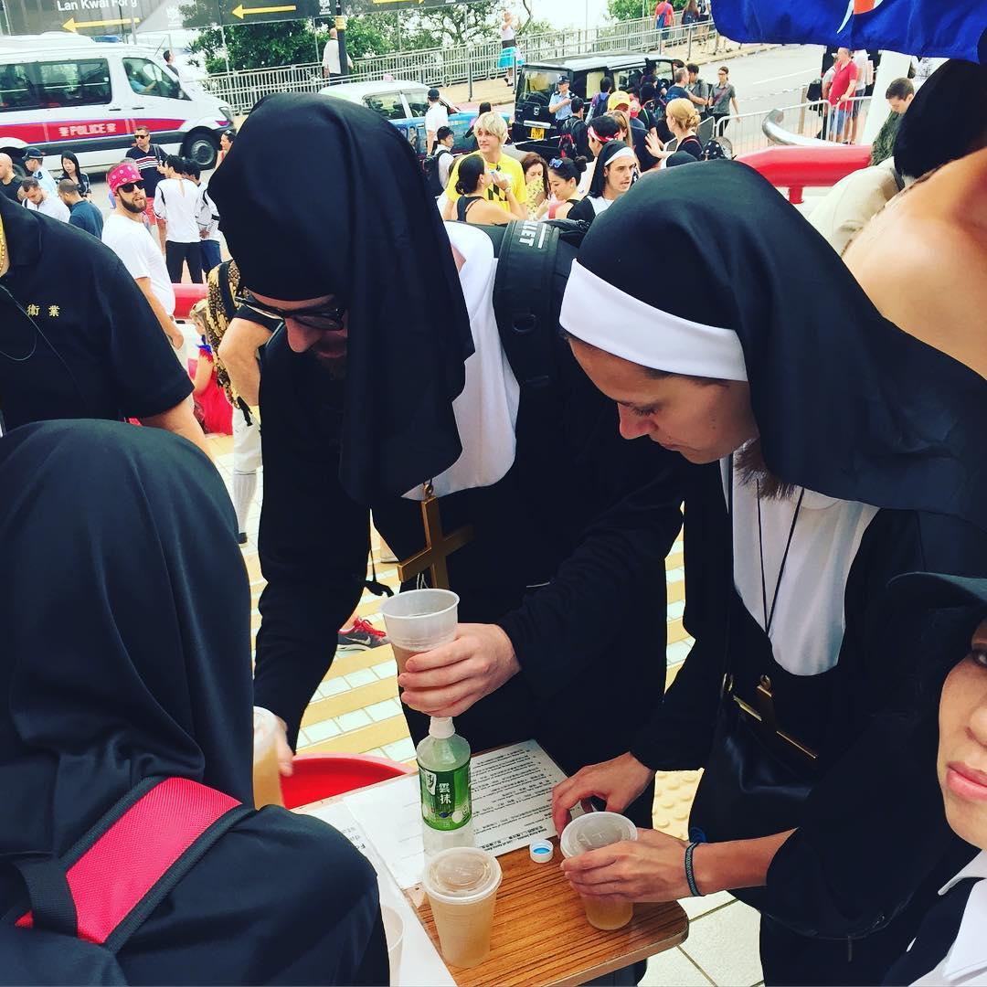 HK7instagramfeed-nuns.jpg