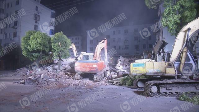 house-collapses-in-Songjiang2.jpg