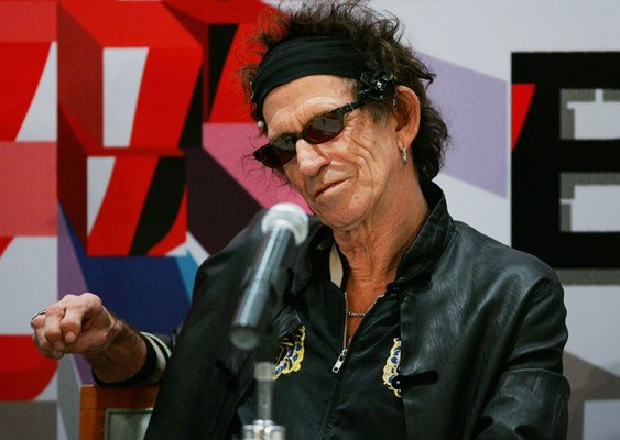 keith-richards-shanghai-2006.jpg