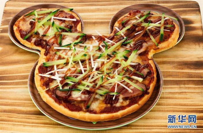201604/shanghai-disney-food-2.jpg