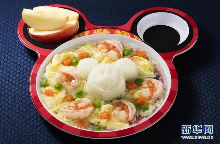 201604/shanghai-disney-food-4.jpg