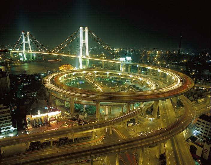 Nanpu-Bridge.jpg