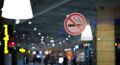 WHO Urges China to Issue Nationwide Ban on Smoking