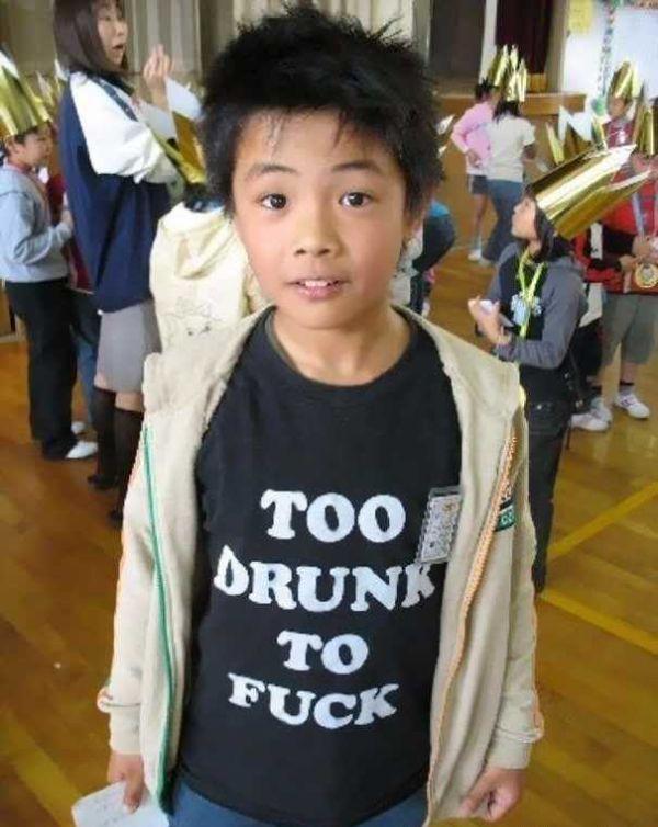too-drunk.JPG