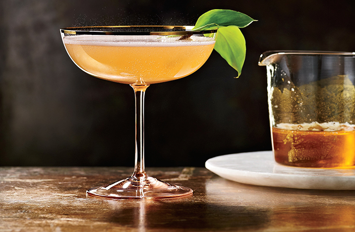 Cocktails-of-the-Year.jpg