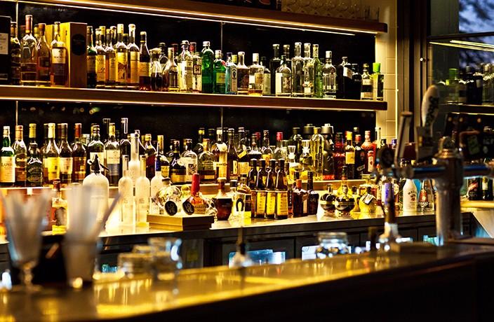 Hotel-Bar-of-the-Year.jpg