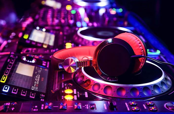 Nightclub-of-the-Year.jpg