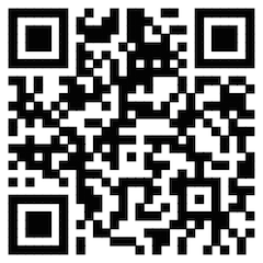 That-s-Beijing-2016-Lifestyle-Awards---Voting-QR-Code-copy.png