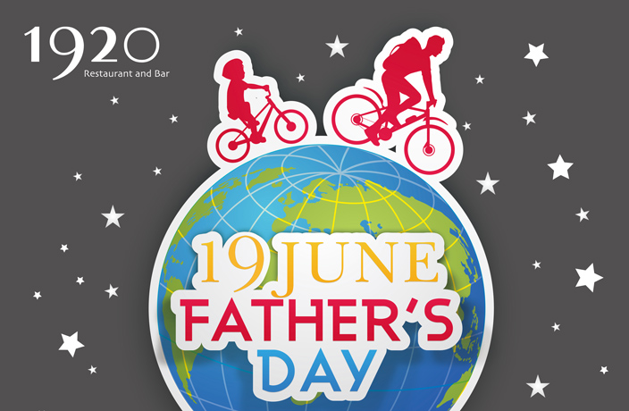 fathers-day-1920.jpg