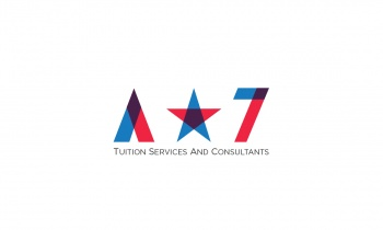A*7 Tuition Services and Consultants