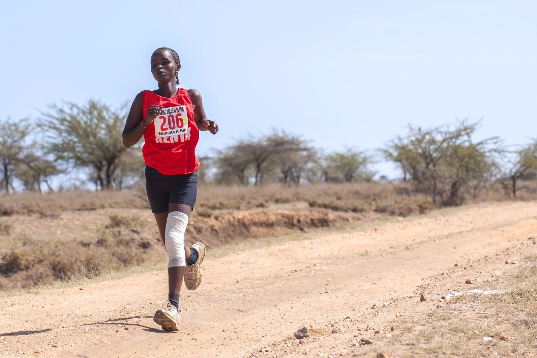 Sep 17: Global Run
