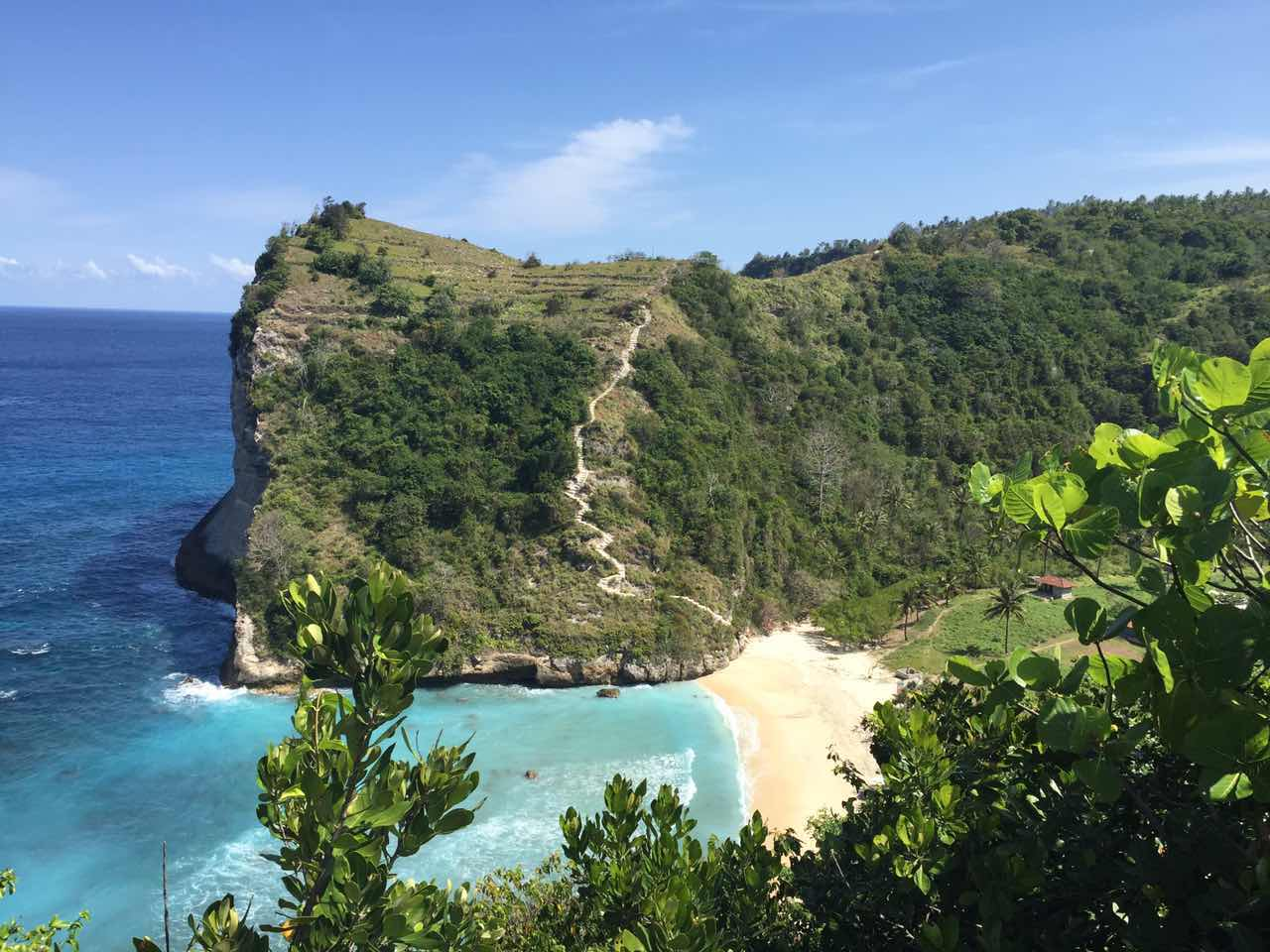 6 Epically Beautiful Places To Visit In Bali That S Shanghai