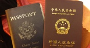 China Just Made it Easier for Foreigners to Get Work Visas