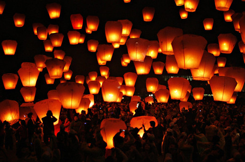 explainer everything you need to know about mid autumn festival