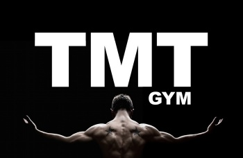 TMT Gym