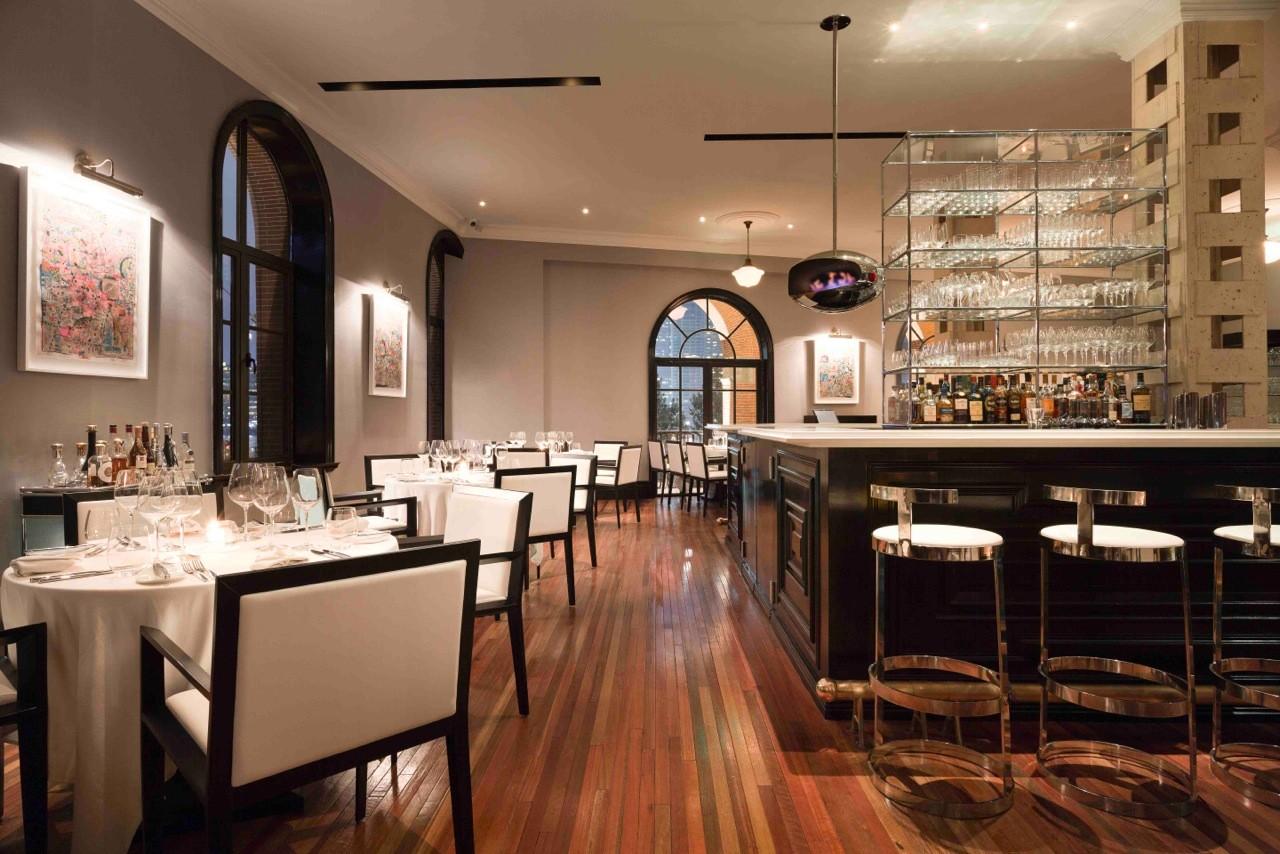 napa-wine-bar-kitchen-shanghai-bund-address.jpeg