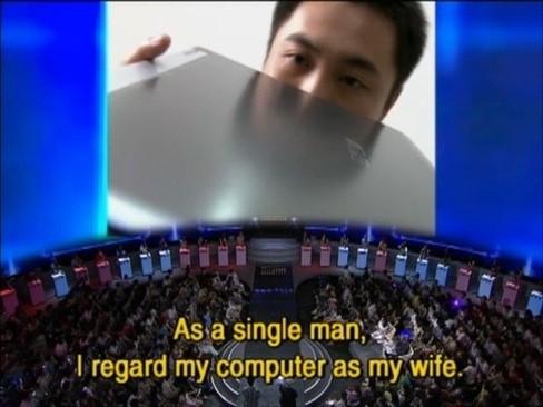 [Image: computer-wife.jpg]