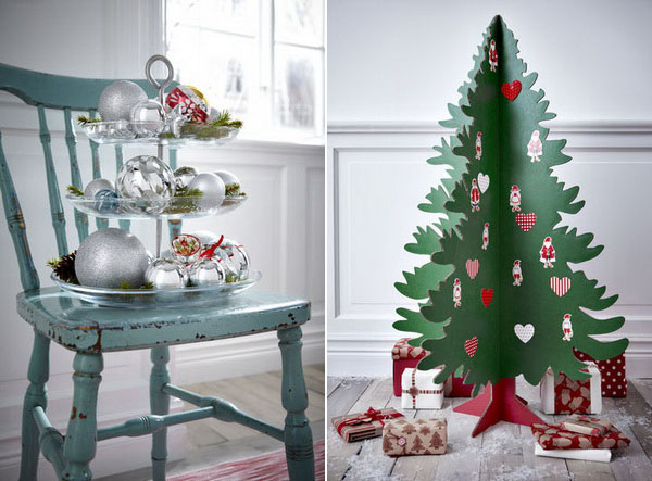IKEA-Christmas-collection-cardboard-tree-and-tree-globes.jpg