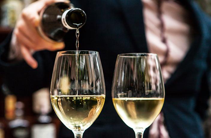 5 Excellent New Wine Bars in Beijing – That\'s Beijing
