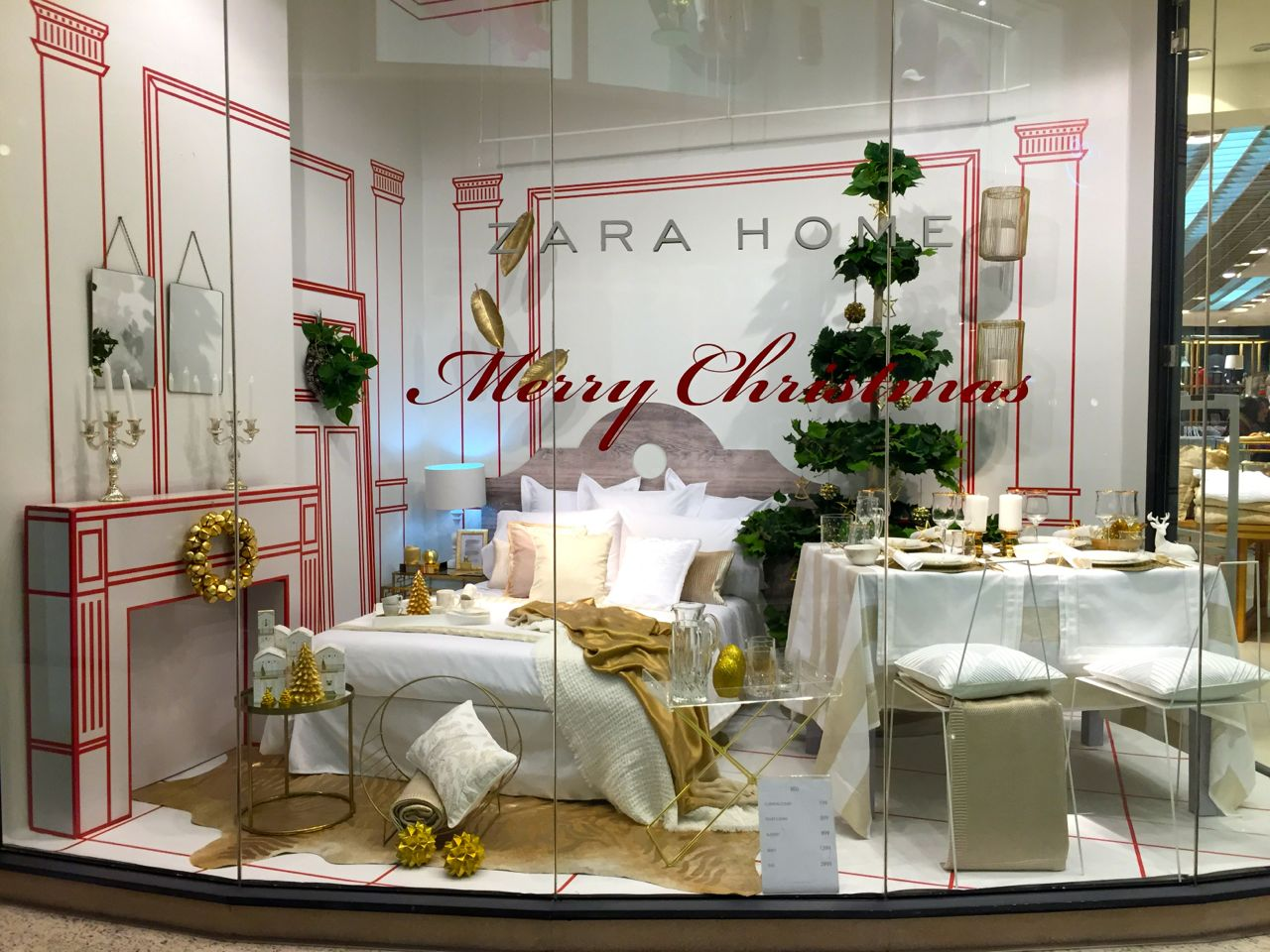 zara-home-christmas-shopping