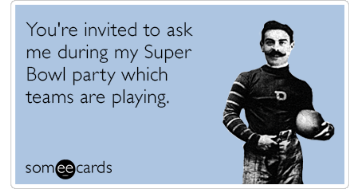 hRtMALinvite-seahawks-broncos-super-bowl-sunday-ecards-someecards-share-image-1479837548.png