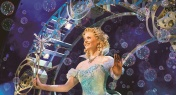 Smash-Hit Musical, Wicked, Heading to Guangzhou