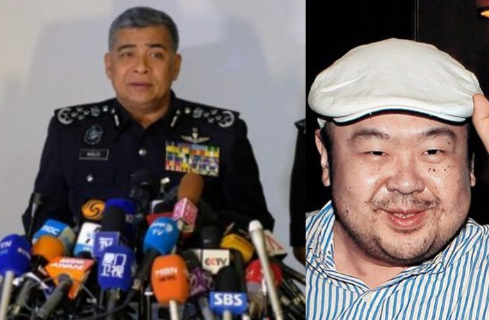 Break-in at Kim Jong Nam Morgue as DPRK Official Named Suspect
