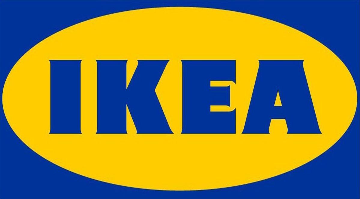 IKEA – Tianjin – Shopping & Services – That's Tianjin