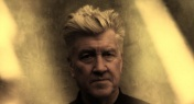 Beijing Int'l Film Festival to Screen David Lynch Retrospective and More