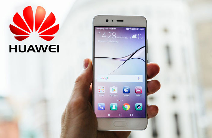 Win a New Huawei P10 Phone by Submitting Your Best Mobile Photos